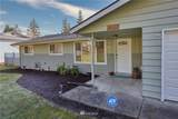 2133 Mitchell Road - Photo 2