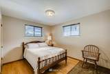 18334 10th Avenue - Photo 11