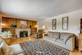 18334 10th Avenue - Photo 5