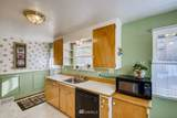 18334 10th Avenue - Photo 9