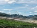 0 Plata Rd. - Photo 15