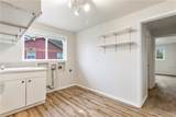 1001 9th Avenue - Photo 11