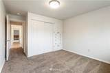 1001 9th Avenue - Photo 14