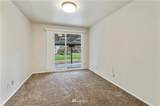 1001 9th Avenue - Photo 20