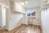 1001 9th Avenue - Photo 10