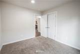 122 Zephyr Drive - Photo 10