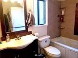 8143 Skeena Way - Photo 10