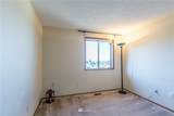 27904 21st Avenue - Photo 24