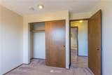 27904 21st Avenue - Photo 25
