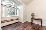 19038 128th Avenue - Photo 20