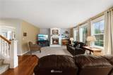 10302 185th Avenue - Photo 11