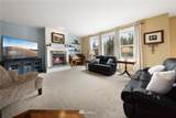 10302 185th Avenue - Photo 12