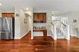 10302 185th Avenue - Photo 14