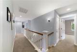 10302 185th Avenue - Photo 15