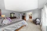 10302 185th Avenue - Photo 17
