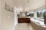 10302 185th Avenue - Photo 18