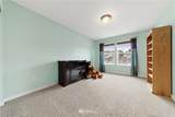 10302 185th Avenue - Photo 22