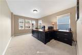 10302 185th Avenue - Photo 25