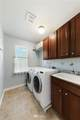 10302 185th Avenue - Photo 26
