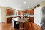 10302 185th Avenue - Photo 7