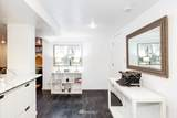 1406 29th Avenue - Photo 18