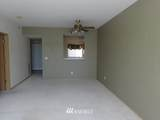 4704 Mill Pond Drive - Photo 14