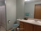 4704 Mill Pond Drive - Photo 18