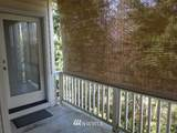 4704 Mill Pond Drive - Photo 20