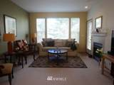4704 Mill Pond Drive - Photo 6