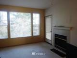 4704 Mill Pond Drive - Photo 8