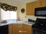4704 Mill Pond Drive - Photo 9