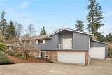 404 130th Avenue - Photo 29