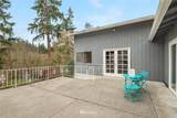 404 130th Avenue - Photo 31