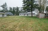 163 Pole Road - Photo 20