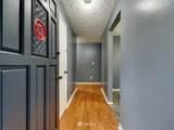 14520 46th Street - Photo 5