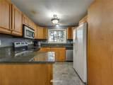 14520 46th Street - Photo 8