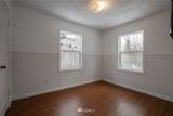 902 7th Avenue - Photo 12