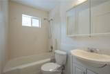 902 7th Avenue - Photo 14