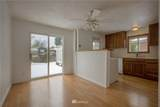 902 7th Avenue - Photo 9
