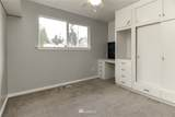 2323 185th Avenue - Photo 13