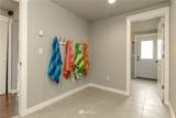 2323 185th Avenue - Photo 16