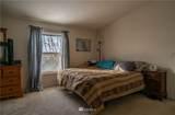 665 Larch Avenue - Photo 16