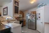 665 Larch Avenue - Photo 9