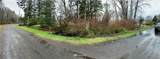 37 Woodland Drive - Photo 3