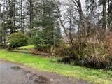 37 Woodland Drive - Photo 7
