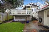 7007 47th Avenue - Photo 2