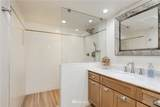 7007 47th Avenue - Photo 25