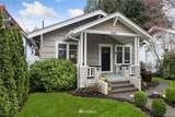 7007 47th Avenue - Photo 39
