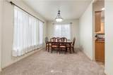 18223 80th Avenue Ct - Photo 7