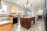 18223 80th Avenue Ct - Photo 8